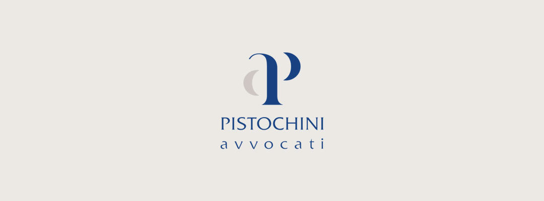 Pistochini Avvocati was born, a law firm specialized in corporate criminal law