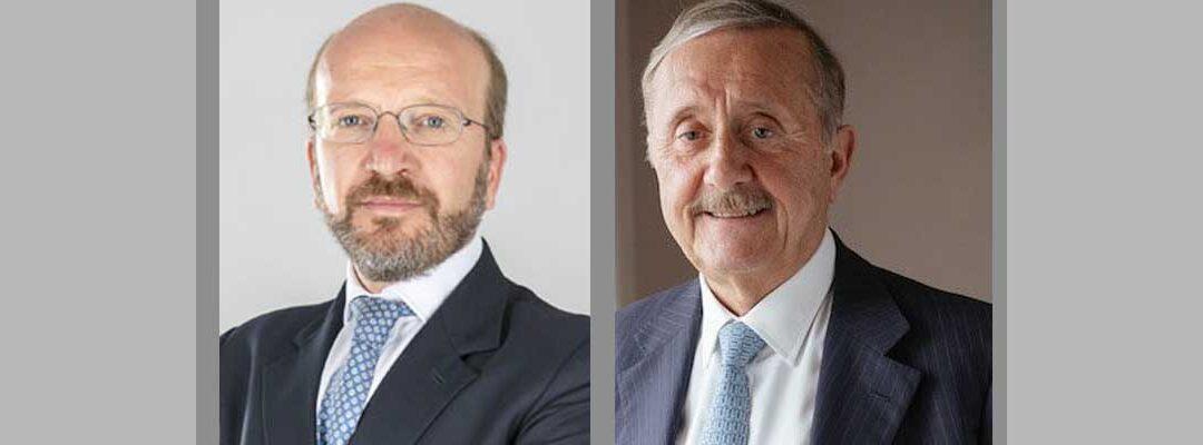 Indagini Fondazione Open: Pistochini e DFS vincono in Cassazione